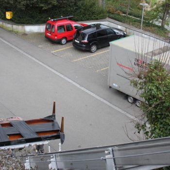 Express Umzug AG Galerie 23